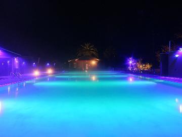 【直前割】素泊まりが半額!お日にち限定のタイムセール◆温泉リゾートで大人の贅沢旅