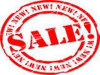 【4.5.6月限定!】おひとり様1,100円お値引き!魚市場直仕入れ☆海鮮舟盛りプラン☆