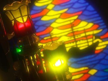 素泊まりスタンダード◆「花と緑」 「絵画とステンドグラス」に囲まれたガーデンストーリー♪