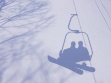 【冬季限定】スキープラン★お得なリフト割引券2500円付☆豊後牛のステーキと鰻の籠蒸し