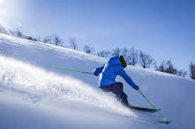 【冬季限定】スキープラン★お得なリフト割引券2500円付☆季節の旬の手作り料理♪