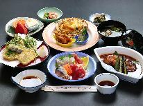 【定番料理】☆銚子港の旬魚を食す☆【旬魚料理】
