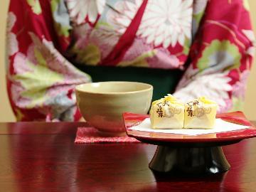 【直前割ひとり旅】≪個室食確約≫創作懐石 女性にも安心の宿♪別注で馬刺大盛り・桜鍋・うなぎも可能