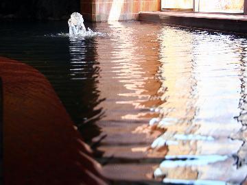 連泊割【素泊まり】≪1泊400円引き≫施設は古いですが…温泉には自信アリ☆2泊以上でお得に温泉三昧!
