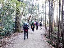 【トレッキング4大特典付】緑豊かな裏磐梯でハイキング、トレッキング、登山♪アクティブに過ごそう《2食付》