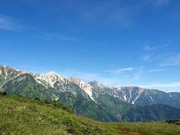 【登山・トレッキング応援】 フレンチを楽しんで山へ向かう 昼食おにぎり付プラン 【1泊3食】