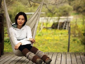 【女子旅】フォトジェニックな大自然とキュートなログハウスで那須旅を満喫★お持込みOK★《素泊まり》