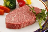<2021年3月完成!開放感抜群♪>【露天風呂付き客室】選べる米沢牛チョイスプラン