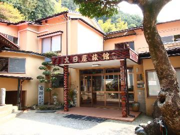 【素泊】◆博多駅から電車で一本!アクセス良好の宿坊で「お寺泊」素泊まりプラン◆