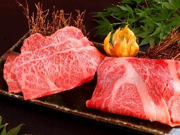 人気NO1★「米沢牛」「山形牛」食べ比べ♪ワンちゃんと一緒に山形満喫!美味しいものを食べちゃおう♪