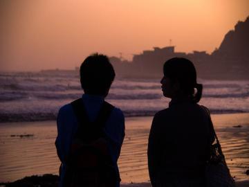【素泊まりプラン】海まで徒歩3分のアットホームな宿♪