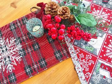 ☆クリスマスディナー☆+゚ スペシャルメニューで ちょっと贅沢な夜を♪