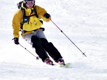 ●安比高原スキー場まで車で8分●館内スキー乾燥機あります!!2日リフト券付プラン【2泊4食】