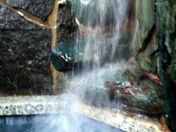 ≪GW限定≫★冷蔵庫完備&持ち込みOK&天然温泉満喫★ お手軽素泊まりプラン!
