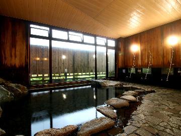 【素泊まり】チェックイン22時半までOK♪十和田湖エリアの観光拠点に!24時間入れる天然温泉 「旅して応援!」あきた県民割キャンペーン対象