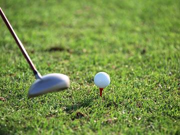 <GoToトラベルキャンペーン割引対象>《ゴルフ×温泉》チェックアウト日にプレーする方♪和と伊の絶品コラボ会席~1泊2食・ゴルフプレー代付~