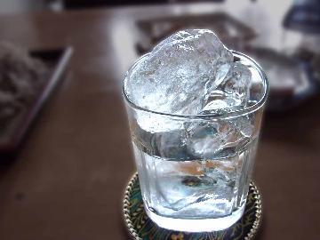 【特典付き】湯島スタンダードプランに夕食1品+ドリンク1杯サービス♪1泊2食