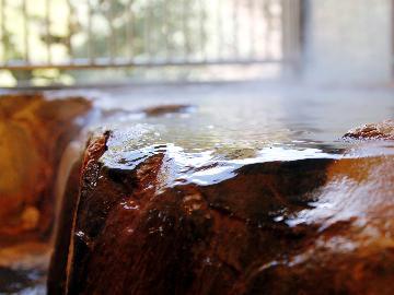 【12/29~1/3★会場食】年末年始を湯谷で満喫◆鳳来牛の陶板焼を堪能♪