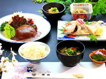 【2食つき】■Wi-Fi完備■ビジネスマン好評!夕食・朝食つき満足プラン