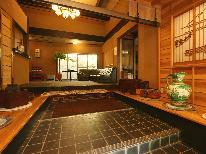 【素泊まり】霊峰富士の貸切風呂と湯河原を堪能~奥湯河原から車で10分!