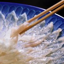 【冬の欲張り】ふぐ★かに合戦(@≧⊥≦)X≧〔゚ ゚ 〕≦食べて満足♪河豚・蟹シェアプラン