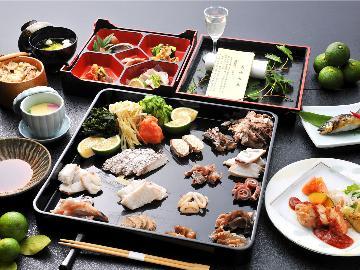 【400年以上も守り抜いた郷土料理】400年以上引き継がれた「頭料理」は竹田ではここでしか味わえない♪