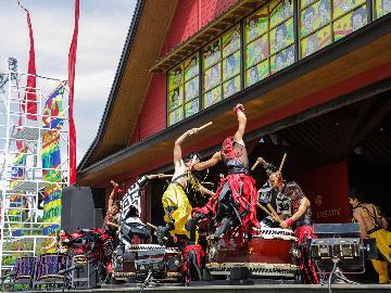 【TAOの夏フェス2021★】期間限定!TAOファン歓迎プラン♪(素泊り)