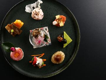 【ご夕食個室確約】1日2組限定◆大切な人と過ごす温泉旅行◆嬉しい特典付き