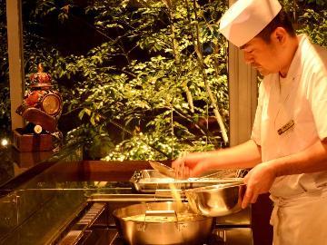 【高級食材】熊本ブランド『阿蘇の赤牛ステーキ』&『熊本産馬刺し』を贅沢に味わう旅♪