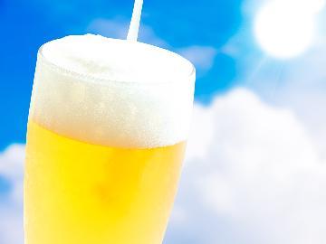 夏割☆【夏の夜を満喫】BBQと花火で盛り上がる天岩戸・夏の旅!