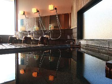 【食事なし】 チェックイン23時まで可!リーズナブルな素泊まりプラン ≪4500円~≫