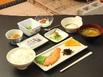 【1泊朝食付】 ★16時までで夕食付に変更可能ですよ!!軽井沢のビジネス&観光に便利!★