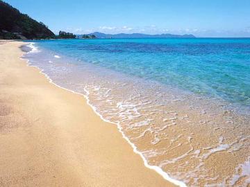 一度は見てみたい!楽園☆水晶浜まで車で5分♪夕食は【当館スタンダード】新鮮海鮮会席★