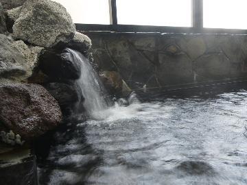 【連泊湯治】2泊5食付き★秘湯でプチ湯治にチャレンジ!自然に囲まれて心ゆくまで温泉を満喫