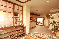 \長野県民限定/信州割スペシャル☆素泊まりプランが実質500円~2430円