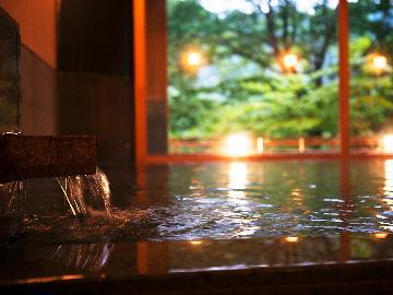 宿泊に使える2,000円クーポン付き!第46回 プロが選ぶ日本のホテル・旅館100選 受賞記念プラン
