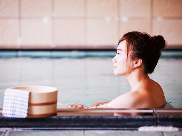2月~4月限定!宿泊に使える2000円クーポン付【女子旅】お料理&アメニティがグレードアップ!