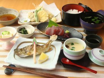 ≪一泊二食≫高千穂神社まで車で20分の湯宿!温泉も食事もお楽しみ頂くプランです♪