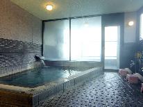 <GoToトラベルキャンペーン割引対象>24時間入浴可能♪展望露天風呂【素泊まりプラン】~ビジネス・1人旅・釣りに~<最安値>