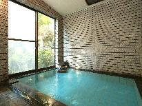 【素泊まり】 レイトチェックイン22時までOK!箱根でゆったりと温泉を満喫★全室エアコン完備★