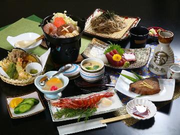 【直前割◆】お一人様1000円OFF+ワンドリンクサービス!【特典付き】
