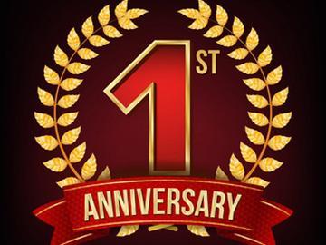 ◆OPEN 1周年記念◆ペットと一緒に泊まれる♪本格和食をご堪能