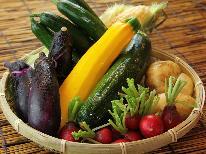 《グルメ企画》夏季限定☆厳選した彩り豊かな「旬の夏野菜」×「旬の釜飯」をご堪能あれ♪