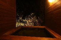お盆を涼しい箱根で!よりリーズナブルなKURANJUのお盆素泊まりプラン!