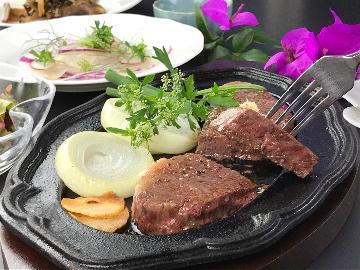 【年末年始限定】特別なお料理で新年をお祝い♪南国リゾートstay☆ 【1泊2食付】
