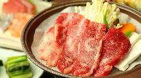 信州牛の焼肉超特価均一料金プラン長野県民支えあいキャンペーン利用可