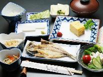 9/1以降はGOTO対象外【1泊朝食付】朝からしっかり食べて、元気におでかけ♪The日本の朝ごはん