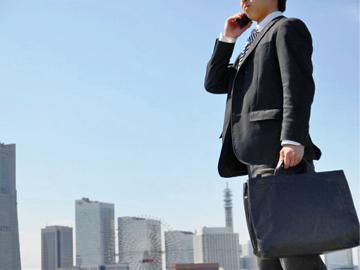 <GoToトラベルキャンペーン割引対象>【価格重視】ビジネスマン必見★天丼膳!リーズナブル旅行にもオススメ-2食付-