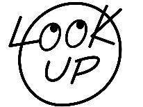 ★LOOK UP!kumamotoキャンペーン★九州限定!1泊2500円助成!<女将おすすめコース>