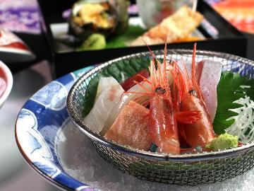【リーズナブル】食事は軽めに…でも美味しい!海沿いの古民家で楽しむ創作和食♪
